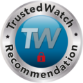 Recommendation Watchdeal KG